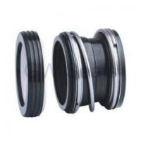 Quality rubber bellow mechanical seals. vulcan type 14 seals. for sale