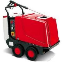 Quality Electric Hot Water Pressure Washer for sale