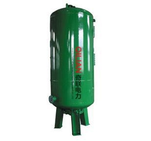 Buy Water Treatment Equipment Series Anion Exchanger at wholesale prices