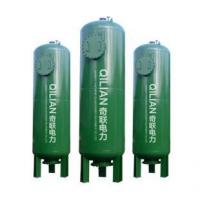 Quality Water Treatment Equipment Series Sodium Ion Exchanger for sale