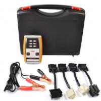 Quality OBDII Protocol Detector & Break Out Box for sale