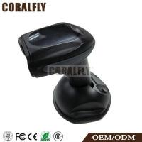 Quality Barcode Scanner for sale