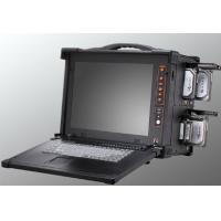 Quality EPD-850 Industrial PC for sale