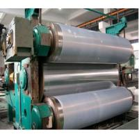 Quality Rubber sheets for sale