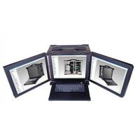 Quality EPD-370 Industrial PC for sale