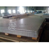 Quality Angle steel for sale