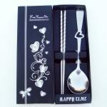 Quality Hardware Product name:Stainless steel hardware gifts tableware for sale