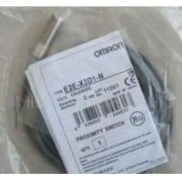 Quality OMRON E2E-X3D1-N for sale