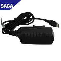 Buy cheap Travel chargers KY-TC-028 from wholesalers