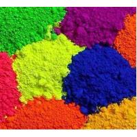 Quality general disperse dyes for sale