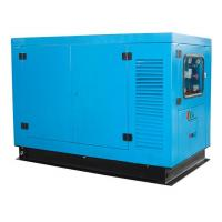 Quality Big Generator Big Diesel Generator for sale