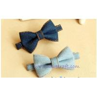 Quality Handmade bow WE24 for sale