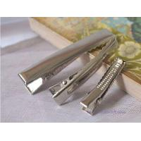 Quality Hair accessories Clip-WD1 for sale