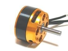Buy Brushless Motor A36 series outrunner brushless motor at wholesale prices