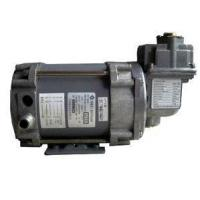 Quality vacuum vapor recovery pump for sale