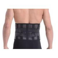 Quality Lumbar Sacro Lower Back Support for sale
