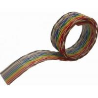 Quality TWISTED PAIR FLAT CABLE for sale