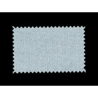Quality Interlining Woven Interlining3041.2002 for sale