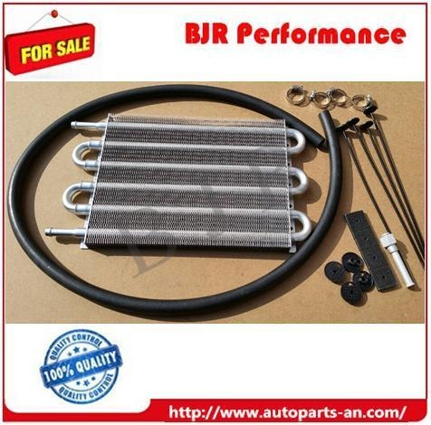 Buy Transmission Oil Cooler Sets at wholesale prices
