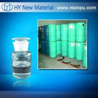Quality HTV silicone rubber 201 Methyl silicon oil for sale
