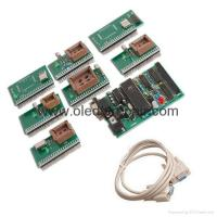 Quality ETL-TMS Programming Tool TMS370 374 375 EEPROM Program for sale