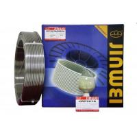 Quality Stainless Steel SAW Wires & Fluxes for sale