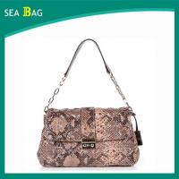 Quality Shoulder bag JX0412 for sale