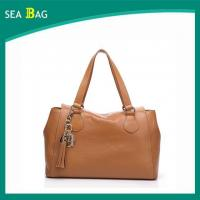 Quality Shoulder bag JX0535 for sale