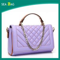 Quality Shoulder bag JX0526 for sale
