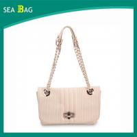 Quality Shoulder bag B10077 for sale