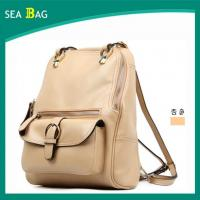 Quality Travel bags BL1312 for sale