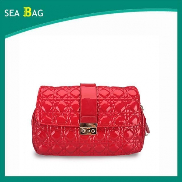 Buy Shoulder bag JX0408 at wholesale prices