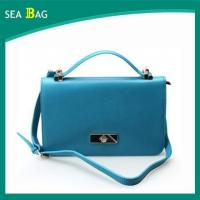 Quality Shoulder bag JX0340 for sale