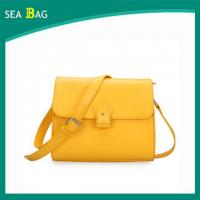 Quality Shoulder bag JX0484 for sale