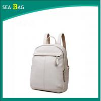 Quality Shoulder bag Shoulder bag for sale