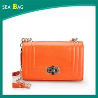 Quality Shoulder bag JX0366 for sale
