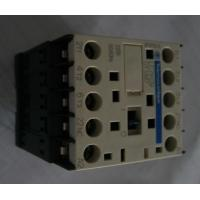 Quality Elevator Electrical Schneider Elevator Contactor LC7K09015M7 for sale