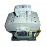 Quality Elevator Electrical Elevator Contactor GMD-50DC for sale