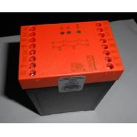 Quality Elevator Relay Elevator Relay BD5987 for sale