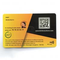 Buy cheap NFC Card from wholesalers