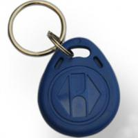 Buy cheap ABS keyfob #2 from wholesalers