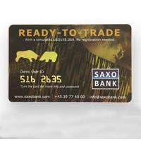 Buy cheap Rfid ISO Standard Card from wholesalers