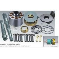 Quality Hydraulic Pump Parts for sale