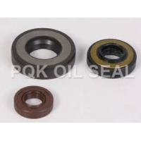 Quality Drive Shaft Oil seal for sale