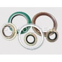 Quality ABS Oil Seal for sale