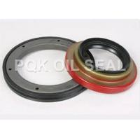 Quality Duty Axle Wheel Oil seal for sale