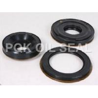 Quality Transmission Piston Seal for sale