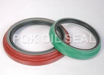 Buy Unitized oil seal at wholesale prices