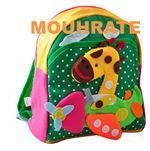 Buy cheap school bag from wholesalers