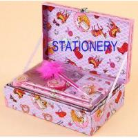 Buy cheap promotion gifts from wholesalers